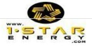 1 Star Energy