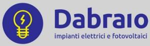 Impianti Elettrici Dabraio s.n.c.