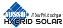 Aussie Hybrid Solar