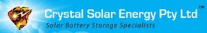 Crystal Solar Energy Pvt Ltd
