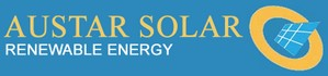 Austar Solar & Renewable Energy