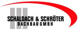 Schaldach & Schröter Dachbau GmbH