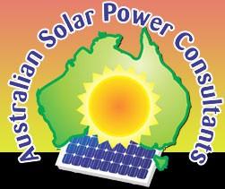 Australian Solar Power Consultants