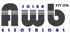 AWB Solar and Electrical