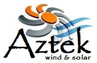 Aztek Wind & Solar Pty Ltd