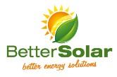 Better Solar