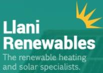Llani Renewables
