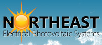 Northeast Electrical