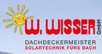 W. Wisser GmbH