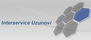 Interservice Uznovi PLC