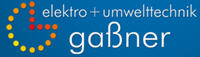 hg-solar GmbH & Co. KG