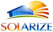Solarize Sarl