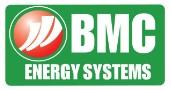 BMC Energy Systems