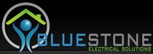 Bluestone Electrical Solutions Pty Ltd