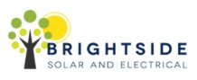 Brightside Solar and Electrical, Inc