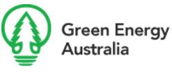 Green Energy Australia