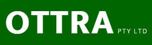 Ottra Pty Ltd.