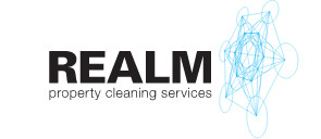 Realm Property Cleaning Services