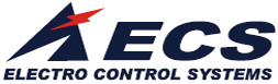 Electro Control Systems