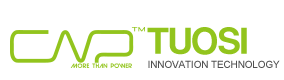 Shenzhen Tuosi Innovation Technology  Co., Ltd.