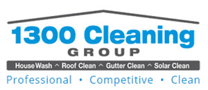 1300 Cleaning Group