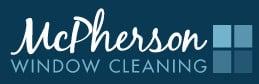 Mc Pherson Window Cleaning