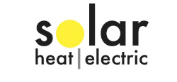 Solar Heat and Electric