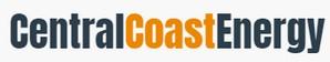 Central Coast Solar