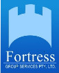 Fortress Group Cleaning Services Pty Ltd