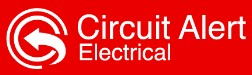 Circuit Alert Electrical