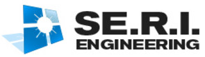 SE.R.I. Engineering srl