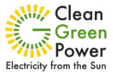 Clean Green Power Melbourne