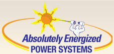 Absolutely Energized Power Systems, LLC