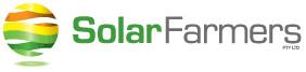 SolarFarmers Pty Ltd