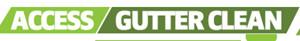 Access Gutter Clean