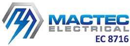 Mactec Electrical