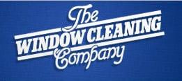 The Window Cleaning Company Pty Ltd