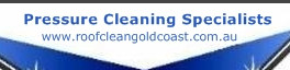 Pressure Cleaning Specialists