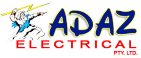 Adaz Electrical Pty Ltd