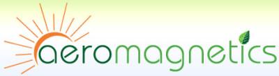 Aeromagnetics