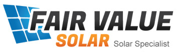 Fair Value Solar
