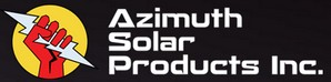 Azimuth Solar Products Inc.