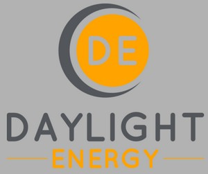 Daylight Energy