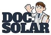 Doc Solar