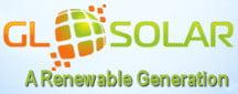 GL Solar