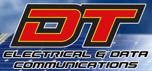 DT Electrical & Data Communications