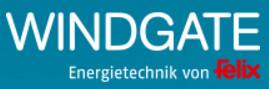 WindGate AG