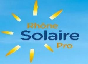 Rhone Solaire Pro