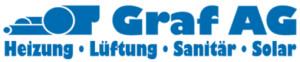 Graf AG