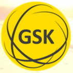 GSK Advanceng AG
